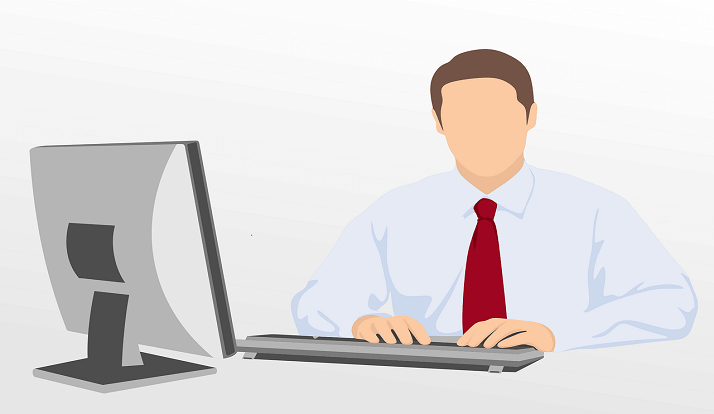 online careers