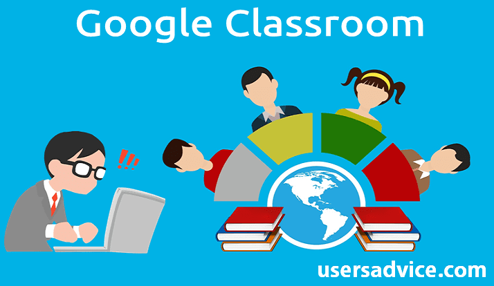 Google Classroom Review and Setup Guide