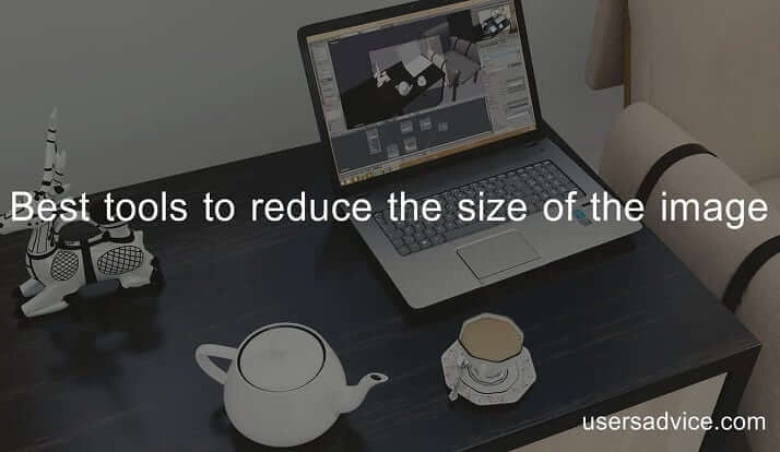 5 Best Ways to Reduce Image Size Without Losing Quality