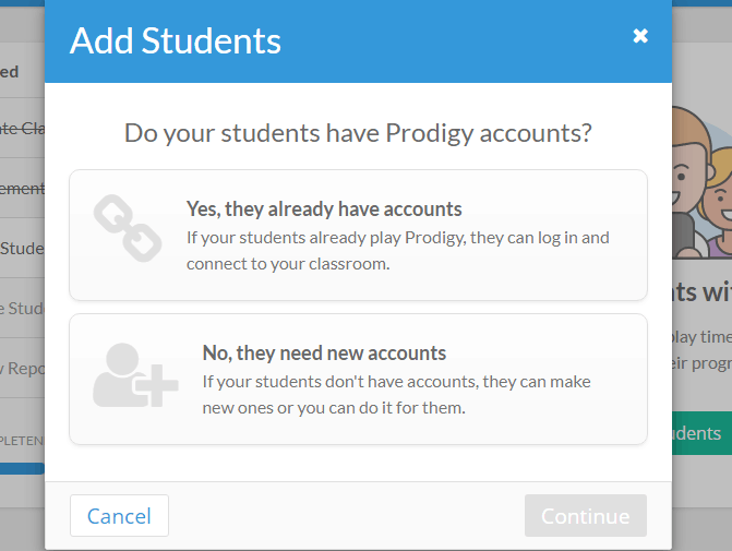 prodigy com play