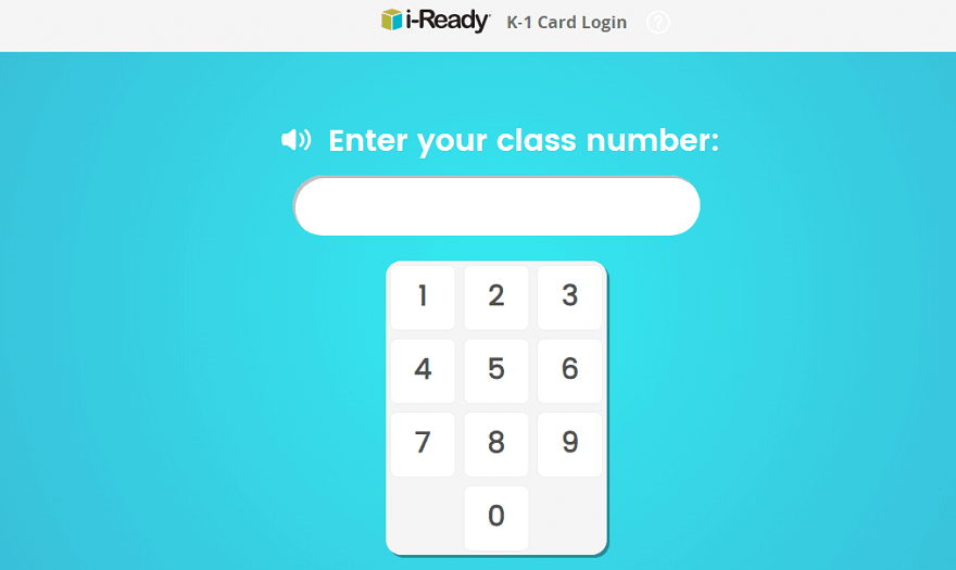 iready math