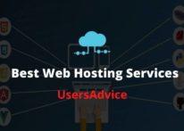 Best Web Hosting 1