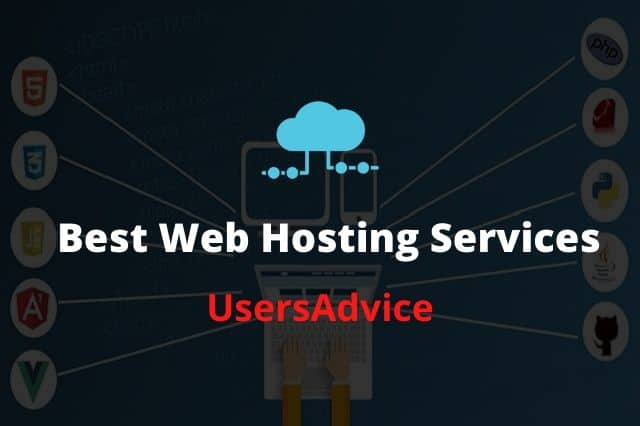 Best Web Hosting 1
