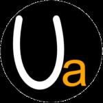 usersadvice site logo