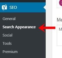 yoast seo search appearance_1