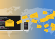 How to Create Unlimited Email Accounts Without Phone Number