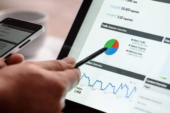 On Page SEO for Beginners: Complete Guide (23 Superb Methods)
